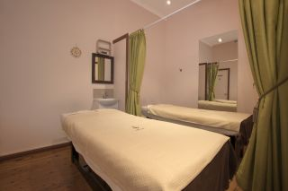 Serenia Thai Massage & Therapy Paddington 2