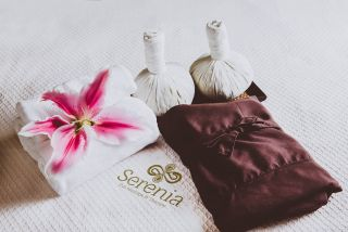 Serenia Silk : 90mins at Serenia Thai Massage Therapy Paddington