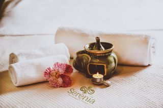 Serenia Loyalty Program at Serenia Thai Massage Therapy Paddington