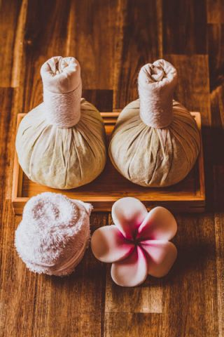 Serenia Thai Massage & Therapy Paddington 7